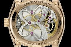Werk_Sauterelle_RGB-WEB Detail