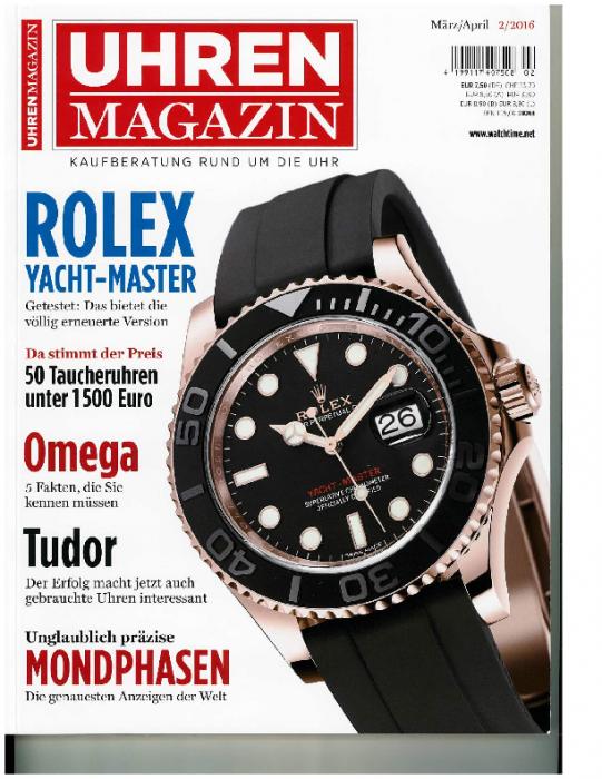 2016 Uhren Magazin 02