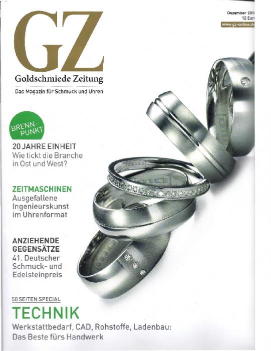 2010 GZ Dez.