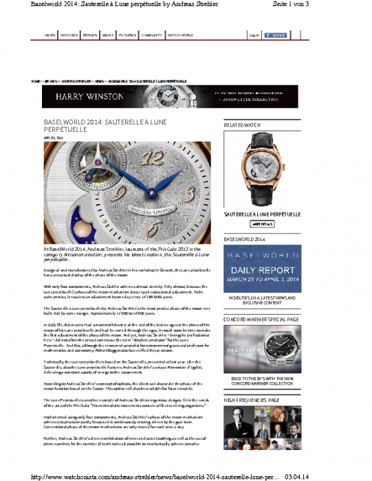 2014 D www.watchonista.com_andreas-strehler_news_baselworld-2014
