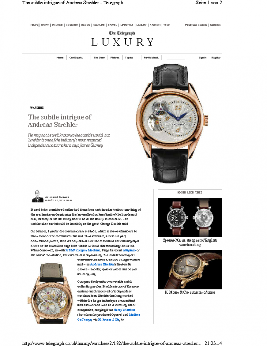 2014 E www.telegraph.co_.uk_luxury_watches_27182_the-subtle-intr