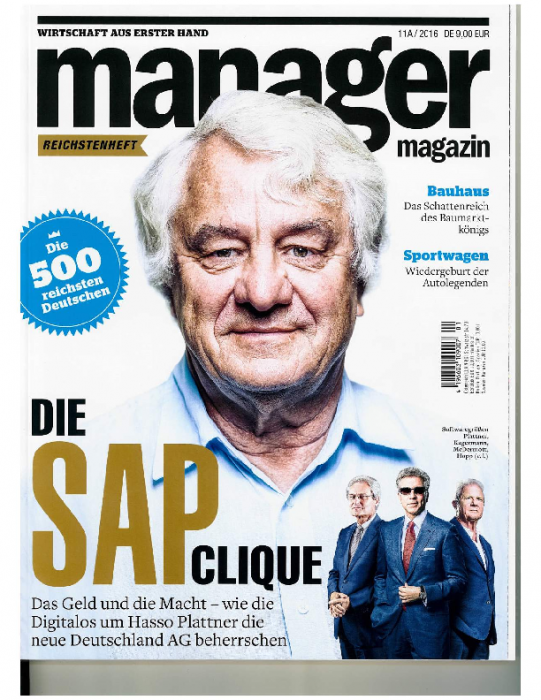 2016 manager magazin 11A