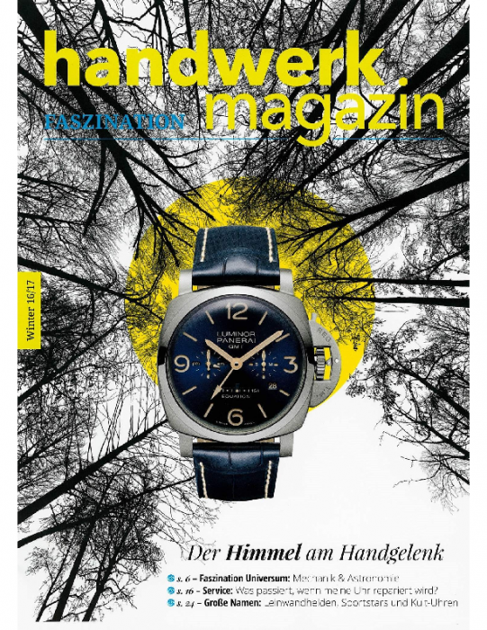 2017 handwerk magazin winter 16-17