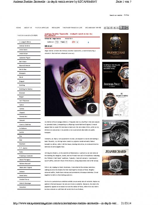 2014 E www.escapementmagazine.com_articles_andreas-strehler-sau